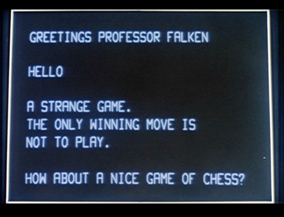 http://concep3.com/dump/wargames.jpg